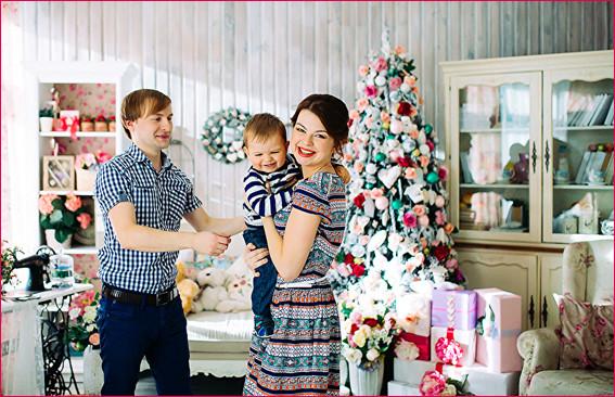 Наталья Коледа