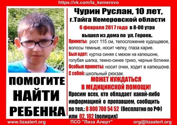 Руслан Чурин