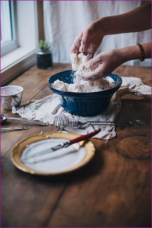 На кухне 7