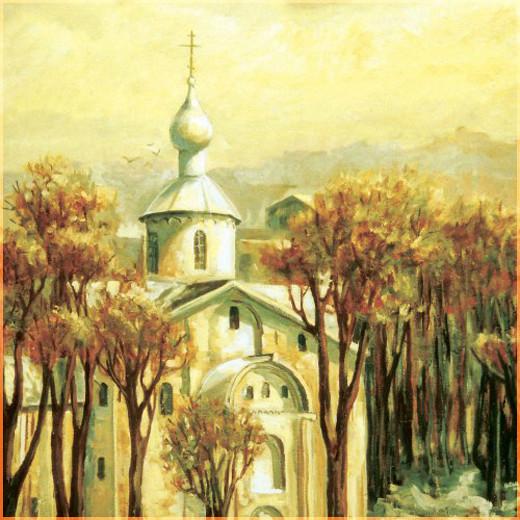 Виктор Шумский 5