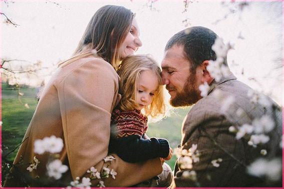 Семейное счастье 84