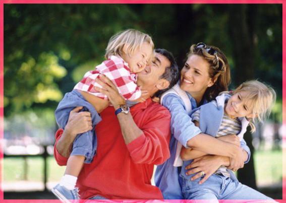 Семейное счастье 36