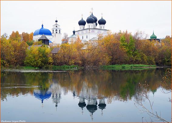 Владимир Созин 2
