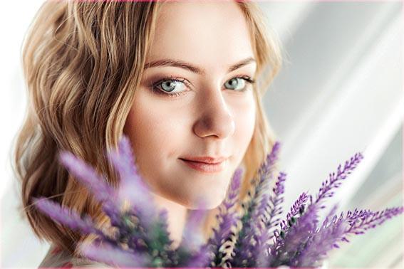 Ирина Пысларь