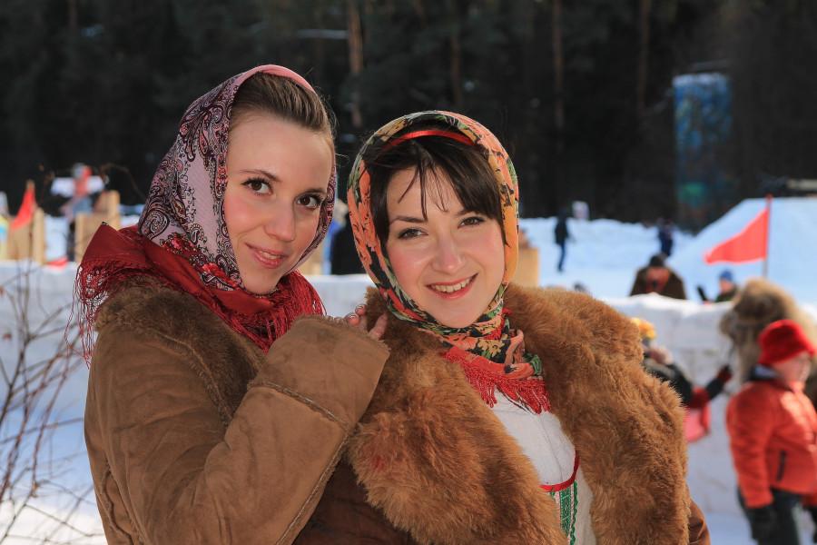 Светлана Гельмель 1