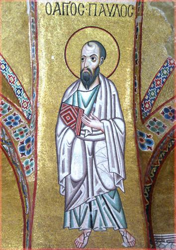 pavel_apostol