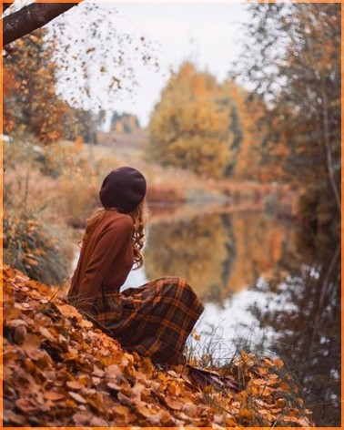 Осень 2
