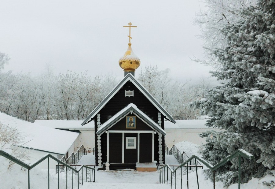 vyatskaya-eparhia.ru