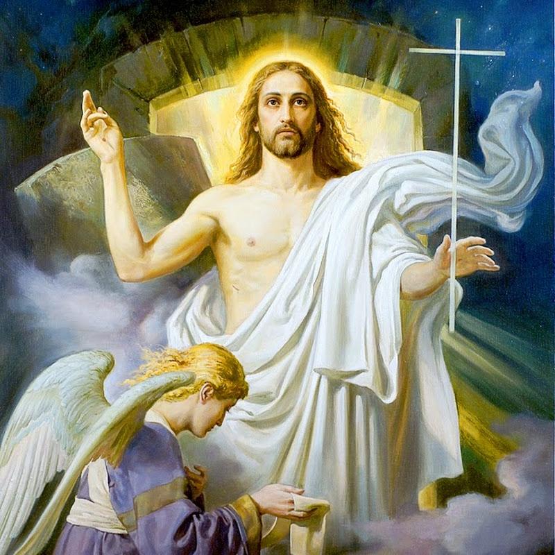 Воскресение Христово 11