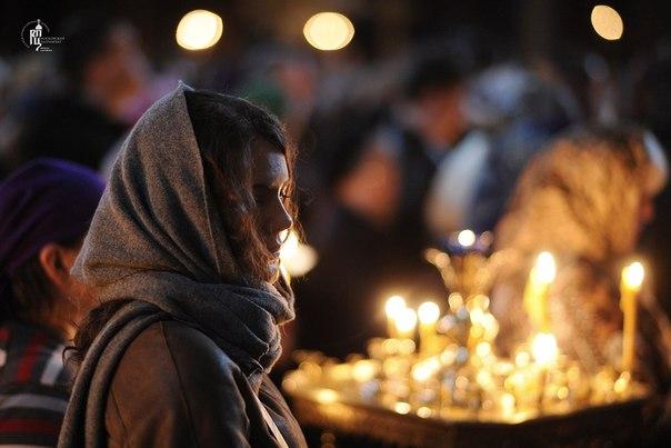 Молитва 4