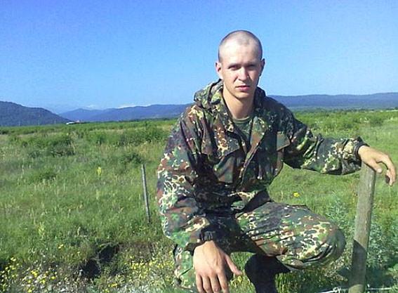 Алексей Ветюгов