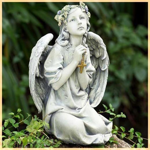 Ангел 3