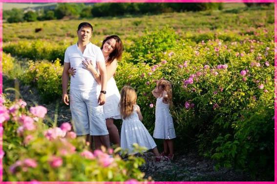 Семейное счастье 48