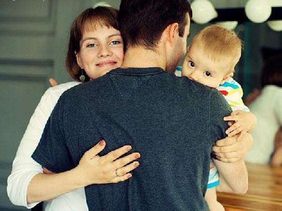 Семейное счастье 51
