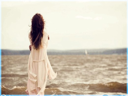У моря 2