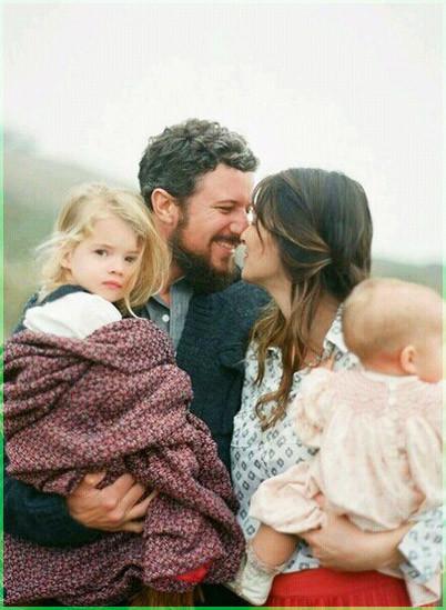 Семейное счастье 52
