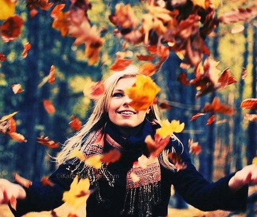 Осенью6