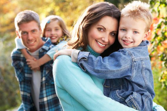 Семейное счастье 59
