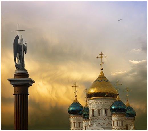 автор-Sergey Polikarov