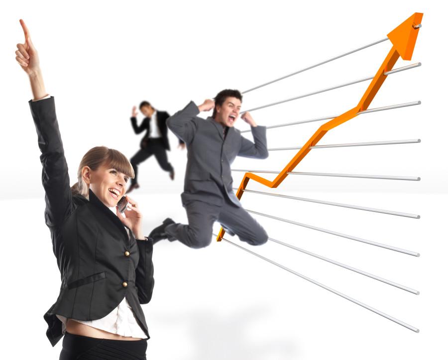выгодно ли делать бизнес в сочи термобелье ACTIVE COMFORT