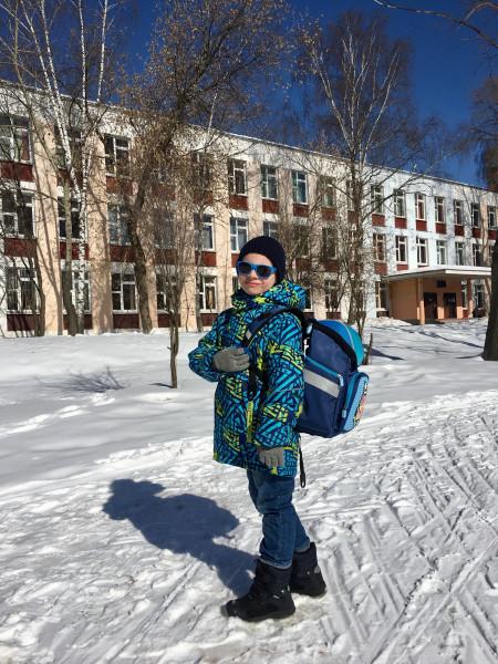 b7aa675313d4 7 советов как правильно выбрать школьный рюкзак ребенку