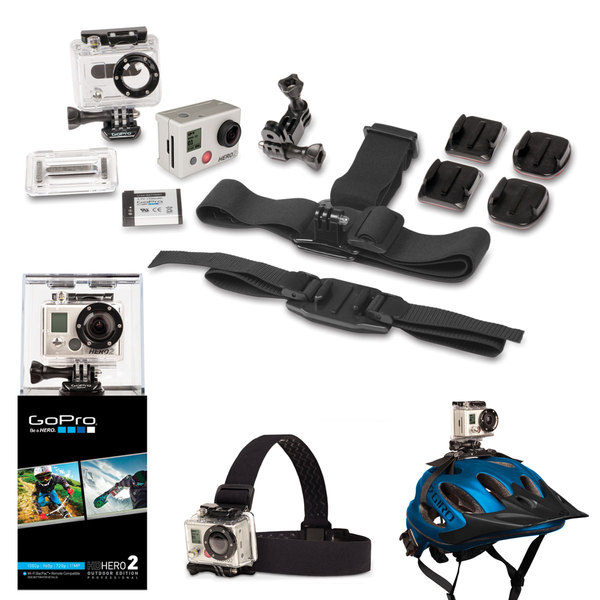 Go_PRO_HD_HERO_2_full