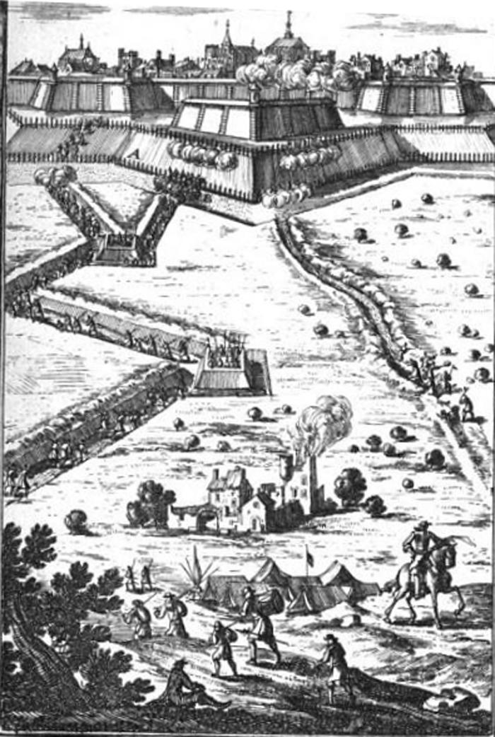 Иллюстрация №17