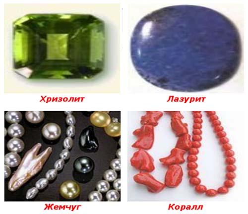 Султанит камень свойства и знаки зодиака весы