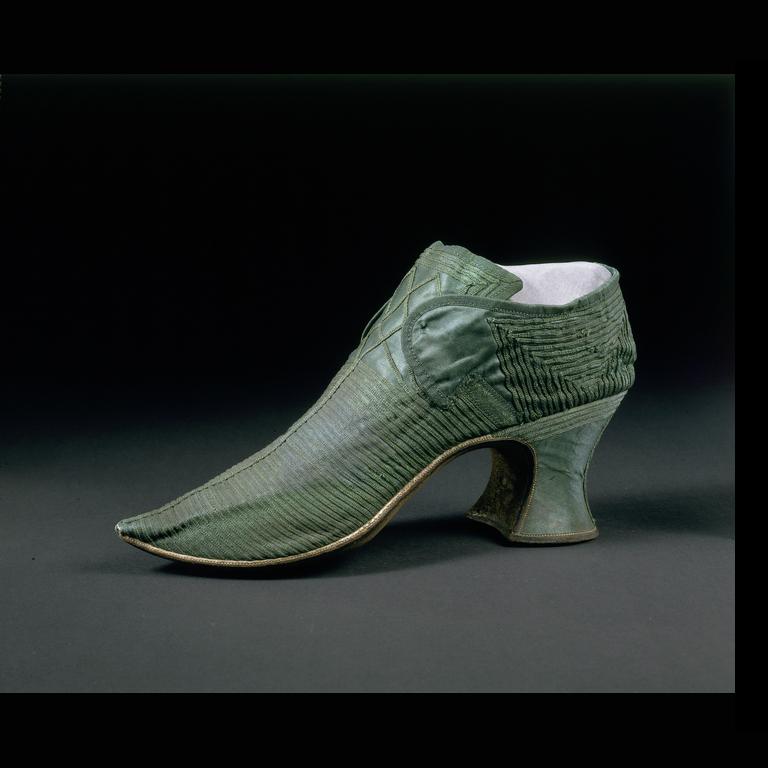 Обувь для новорождённых купить