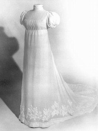 веечрнее платье ампир.jpg