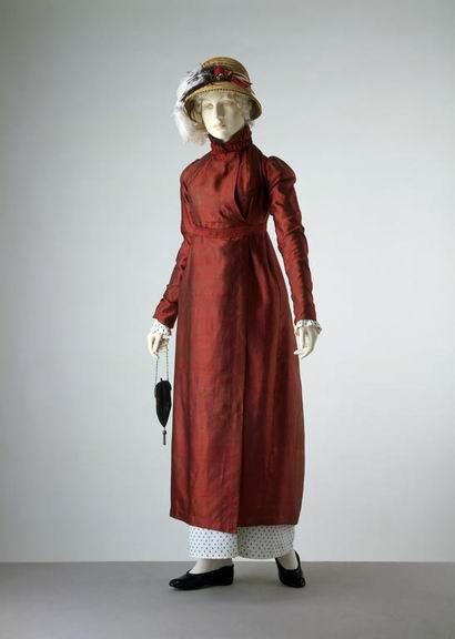 Прогулочный наряд 1809 год.jpeg