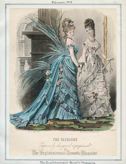 Resize of февраль 1875.jpg