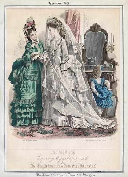 Resize of 1875 год 2.jpg