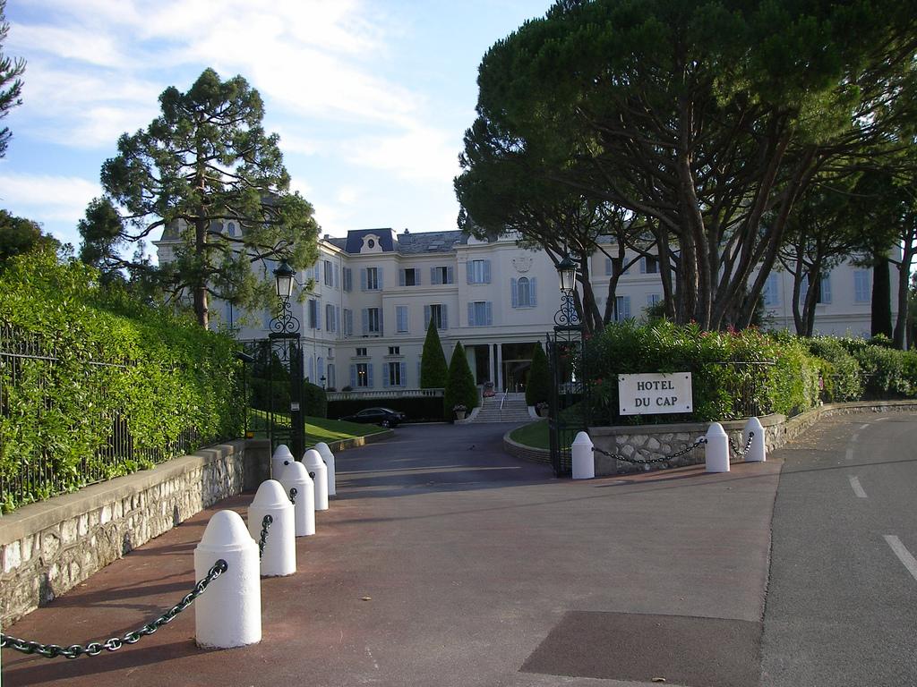 Hotel_du_Cap_Eden_Roc-bebet.net-3.net-4