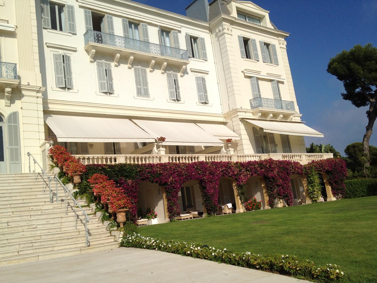 Hotel_du_Cap_Eden_Roc-bebet.net-5