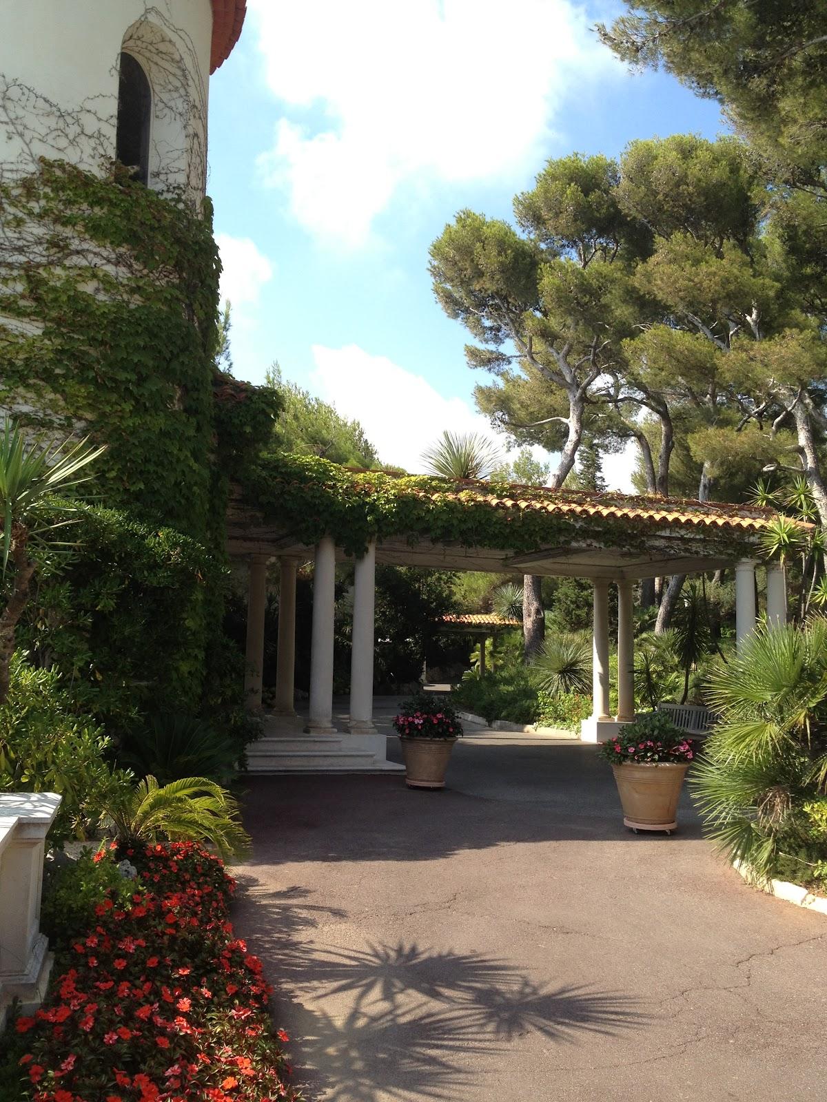 Hotel_du_Cap_Eden_Roc-bebet.net-6