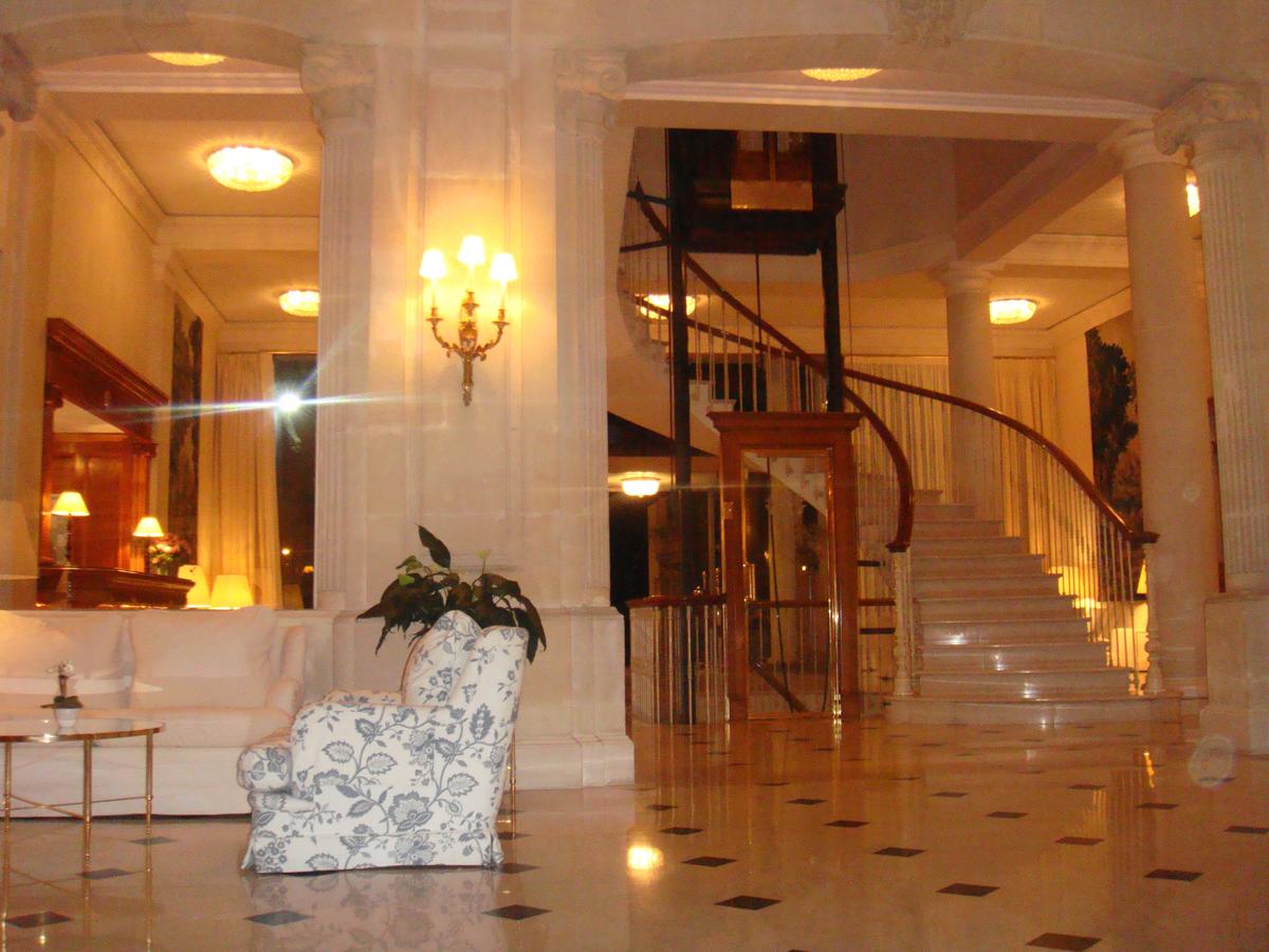 Hotel_du_Cap_Eden_Roc-bebet.net-15
