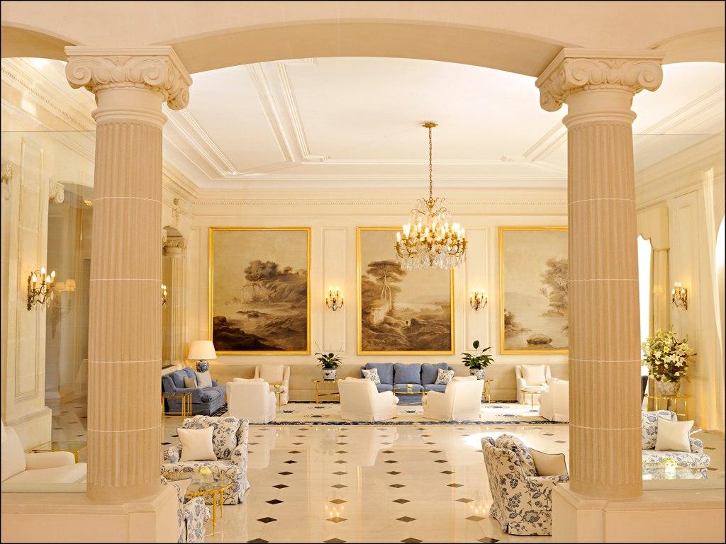 Hotel_du_Cap_Eden_Roc-bebet.net-16