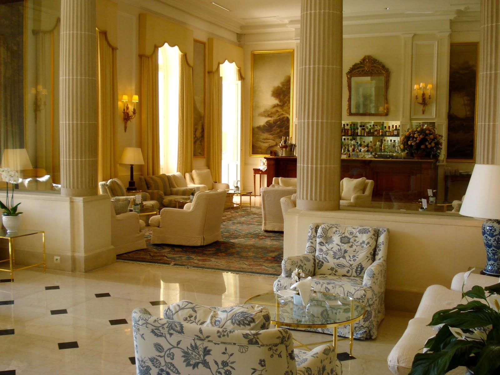 Hotel_du_Cap_Eden_Roc-bebet.net-17