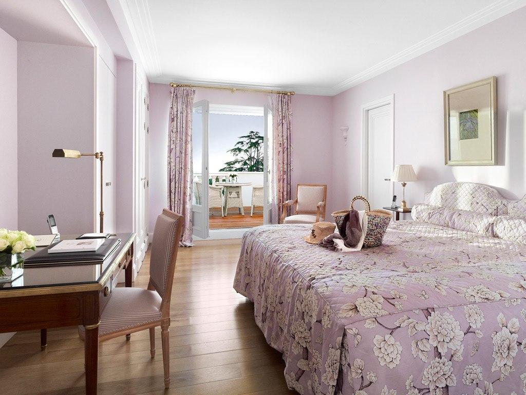Hotel_du_Cap_Eden_Roc-bebet.net-20