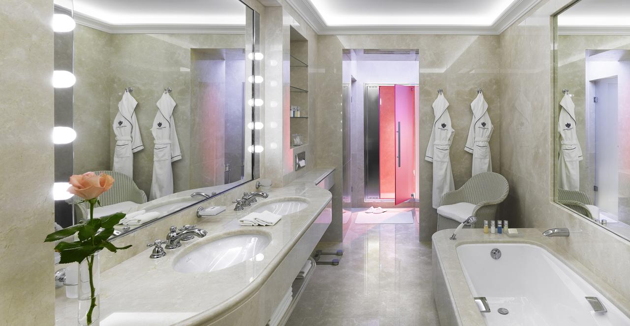 Hotel_du_Cap_Eden_Roc-bebet.net-28