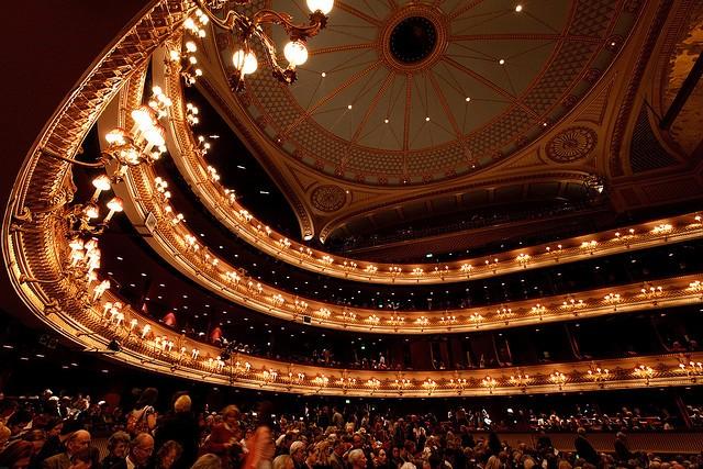 theatre-covent-garden-08