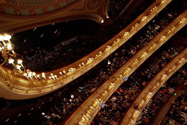 theatre-covent-garden-09