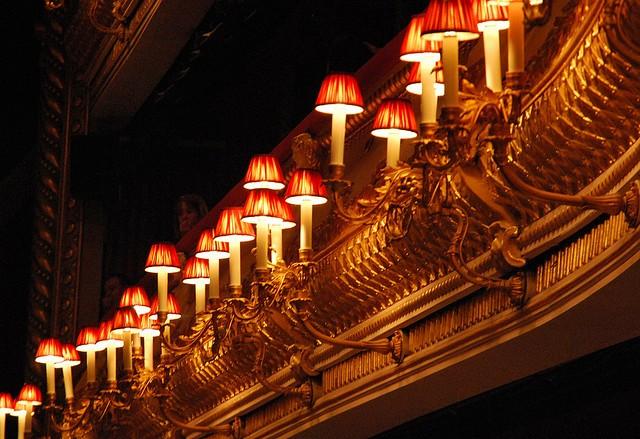 theatre-covent-garden-11
