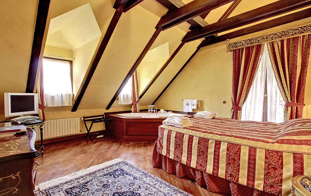 Alchymist_Grand_Hotel-bebet.net-011