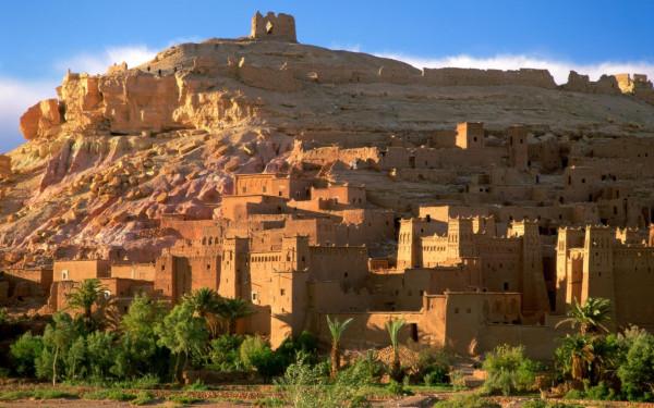 kasbah-ruins-wallpapers_1680x1050