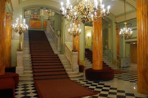 gran-teatr-liceu-04