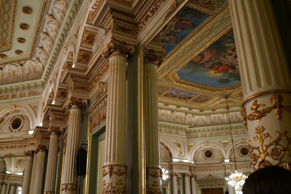 gran-teatr-liceu-06