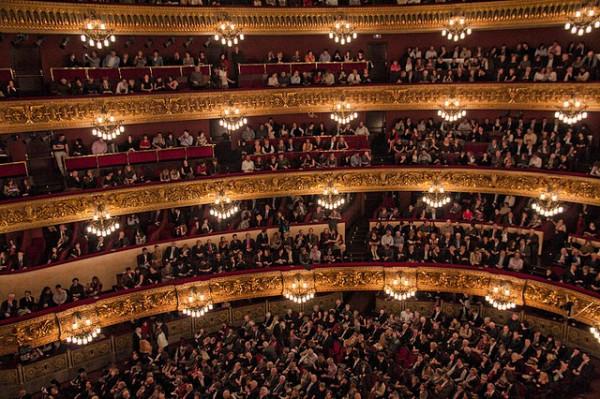 gran-teatr-liceu-09