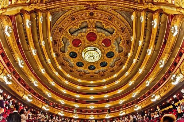 gran-teatr-liceu-10
